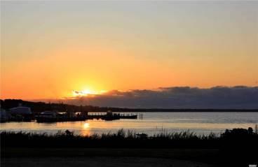 Photo of 21 Canoe Place Rd  Hampton Bays  NY