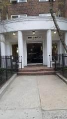 Photo of 7215 37 Ave  Jackson Heights  NY