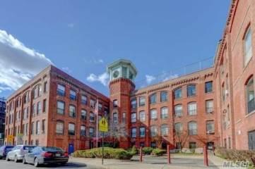 Photo of 8410 101 St  Richmond Hill  NY