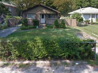 Photo of 123 Neptune Ave  Mastic  NY
