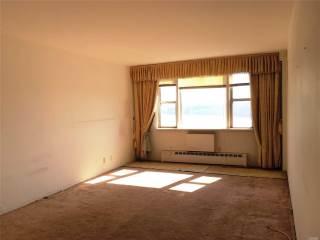 5800 Arlington Ave, Bronx, NY 10471