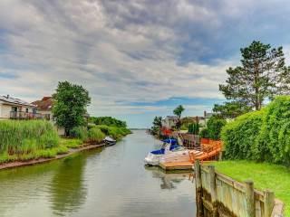 Photo of 3405 B Harbor Point Rd  Baldwin  NY