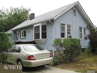 Photo of 1026 Brookside Ave  Uniondale  NY
