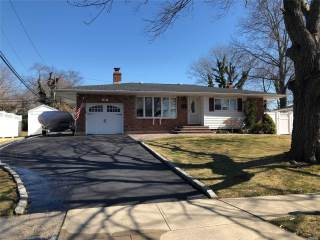 Photo of 58 Bayberry Drive 58  St James  NY