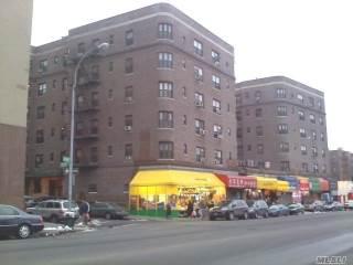 Photo of 8306 Vietor Ave  Elmhurst  NY