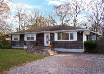 Photo of 200 Moriches Ave  Mastic  NY