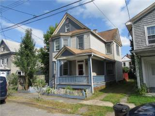 Photo of 11 12 Ulster Place  Port Jervis  NY