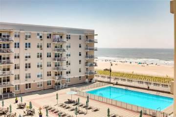 Photo of 522 Shore Rd  Long Beach  NY