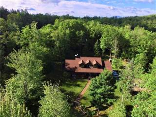 Photo of 293 River Road  Other  NY