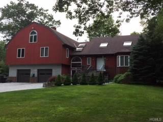 Photo of 210 Smith Ridge Road  Lewisboro  NY