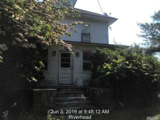 Photo of 40 Manor Ln  Jamesport  NY
