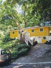 116 Altamont Ave, Sea Cliff, NY 11579