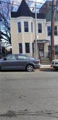 Photo of 1228 shakespear Ave  Mt Eden  NY