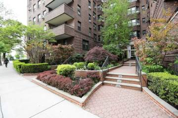 Photo of 6940 Yellowstone Blvd  Forest Hills  NY