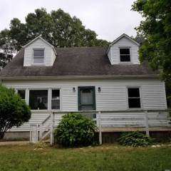 Photo of 114 Hampton Ave  Mastic  NY