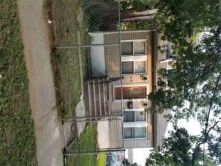 Photo of 14702 120th Ave  Jamaica  NY