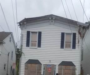 Photo of 11 Covert St  Hempstead  NY