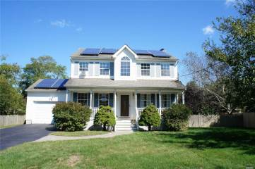 Photo of 3 Hyland Rd  Center Moriches  NY