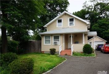 Photo of 465 Moriches Road 465  St James  NY