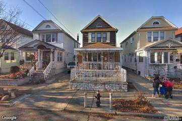 Photo of 9024 211 St  Queens Village  NY