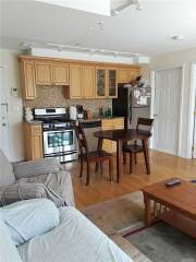 Photo of 6683 70th Street  Middle Village  NY