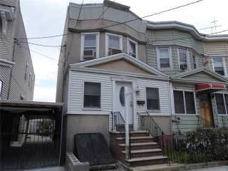 Photo of 8730 77th St  Woodhaven  NY
