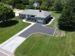 Photo of 15 N Bay Ave  Eastport  NY