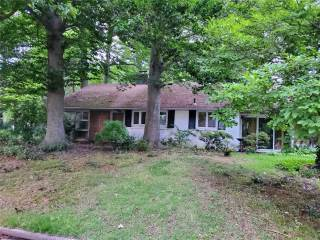 Photo of 60 Buckeye Rd  Glen Cove  NY