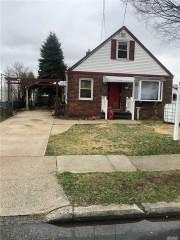 Photo of 15 Marvin Ave  Hicksville  NY