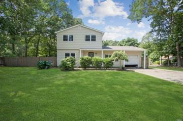Photo of 26 Valley Dr  East Moriches  NY