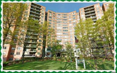 6120 Grand Central Pky, Forest Hills, NY 11375