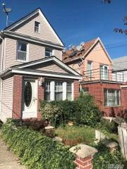Photo of 8513 60th Avenue  Middle Village  NY