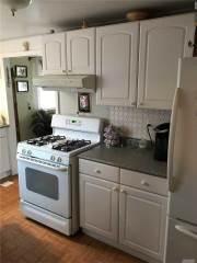 85 Moriches Ave, Mastic, NY 11950