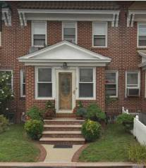 Photo of 9225 215th Pl  Queens Village  NY
