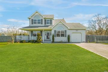Photo of 3 Paquatuck Ave  East Moriches  NY