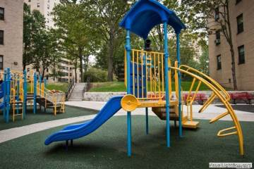 3 Fordham Hill Ova, Bronx, NY 10468