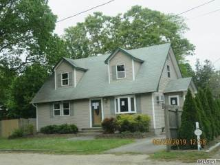 Photo of 29 Miller Ave  Center Moriches  NY