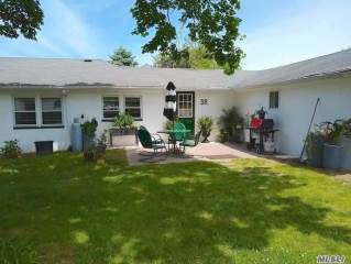Photo of 58 Lewis Rd  E Quogue  NY