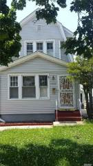 Photo of 9012 216th St  Queens Village  NY