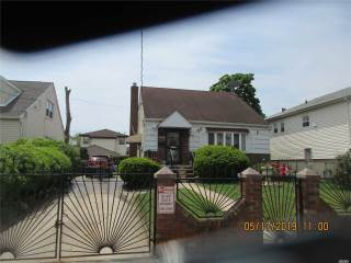 Photo of 25744 147 Dr  Rosedale  NY