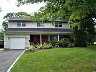 Photo of 555 Brooklyn Blvd  Brightwaters  NY