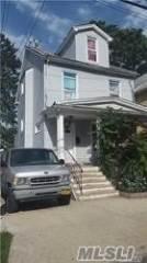 Photo of 124 Terrace Ave  Hempstead  NY