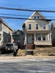 Photo of 165 Nicholas Ave  Staten Island  NY