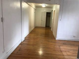 13430 Franklin Ave, Flushing, NY 11355