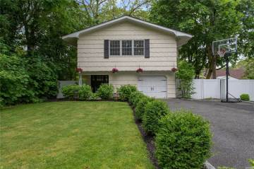 Photo of 483 Richland Blvd  Brightwaters  NY