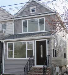 Photo of 10718 Muriel Ct  Ozone Park  NY