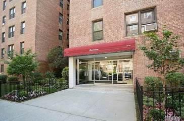 Photo of 3347 91 St  Jackson Heights  NY