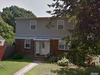 Photo of 844 Planders Ave  Uniondale  NY