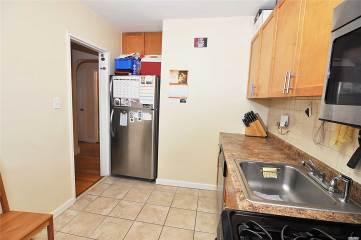 22024 73Rd Ave, Bayside, NY 11364