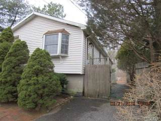 Photo of 583 Starlight Dr  Yaphank  NY